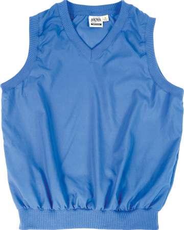 1819-MFI Microfiber Vest