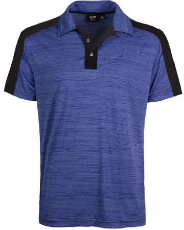 2320 Men's Custom Design Polo