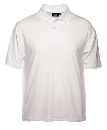 1357-SPJ Men's Polo