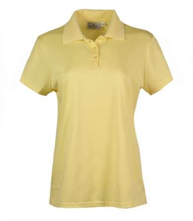 234-AQD Ladies' Polo