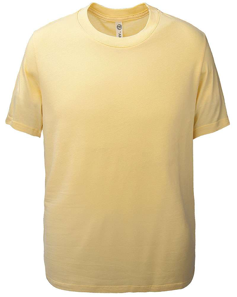 8afbad329e3 1003-BJY Men s Crewneck Bamboo Tee - PRODUCTS