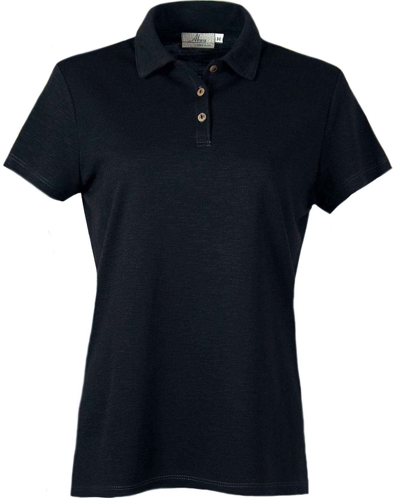 For Mens Polo Shirts Mens C 1_5