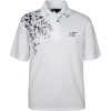 made in usa Customizable polo shirt