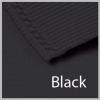 Black-swatch