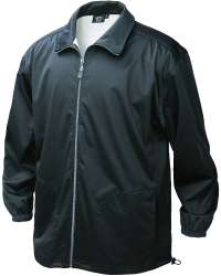 9781-BDJ Men's Full Zip Jacket