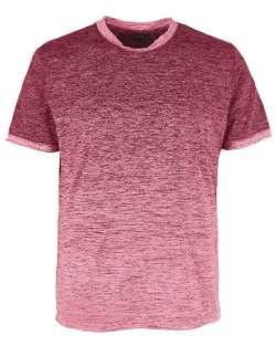 cheaper 1125e a9152 OMBRE JERSEY (OBJ) Made in USA Polo Shirts