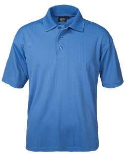 1312-DNP Men's Polo