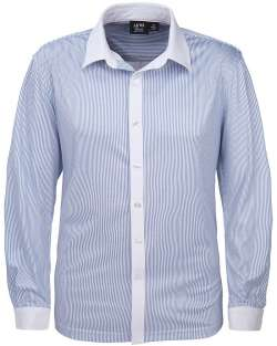 Men's Sublimated Dress Shirt wholesale dress shirt