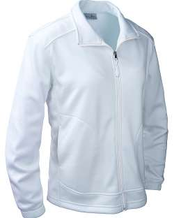 934-SSF Womens Jacket