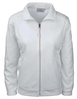 934-SSF Womens Jacket