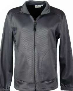 936-SSE Ladies Full Zip Jacket