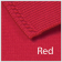 Red-swatch