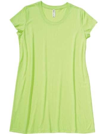 280-BJY Ladies' Night Shirt