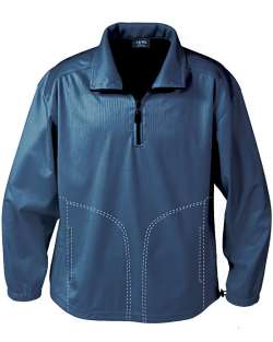 Windshirt with Pocket USA Wholesale