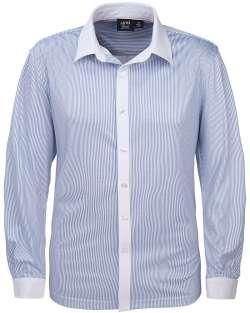 Men's Sublimated Dress Shirt wholesale dress shirt