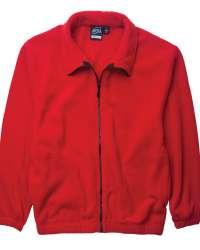 9685-MFL Mens Jacket