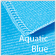 Aquatic Blue-swatch