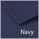 Navy-swatch
