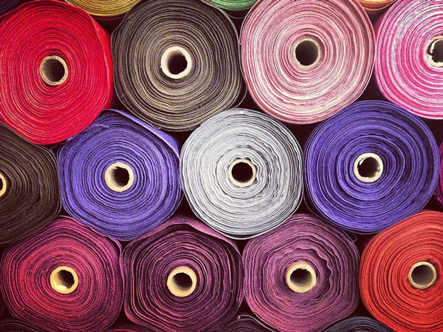 akwa is the industry leader of american made apparel