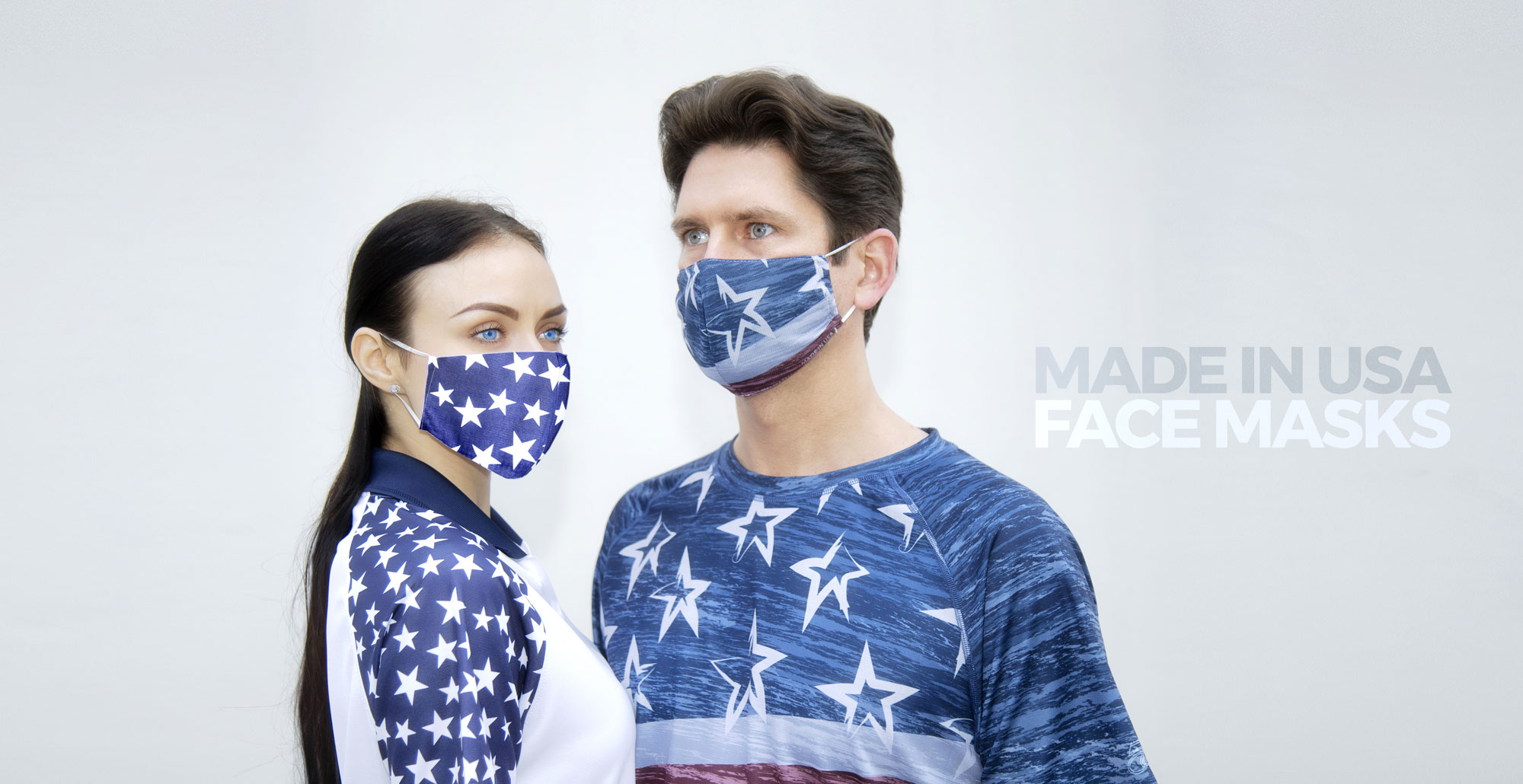 akwa made in usa masks